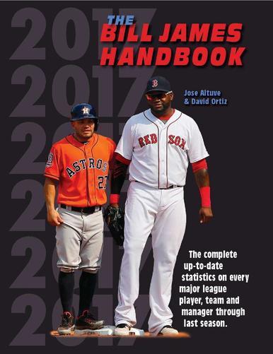 james-handbook