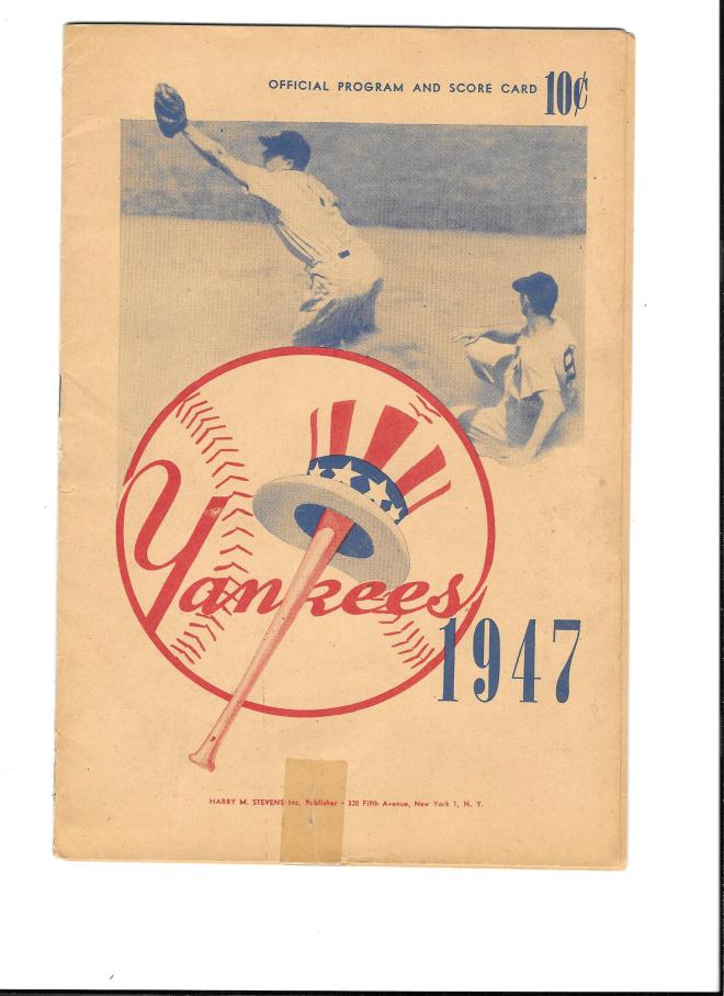 '47 Program