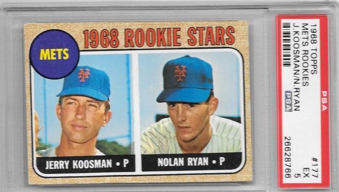 '68 Ryan