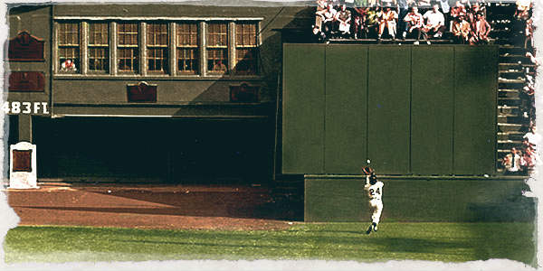 Willie-Mays-Catch-1954