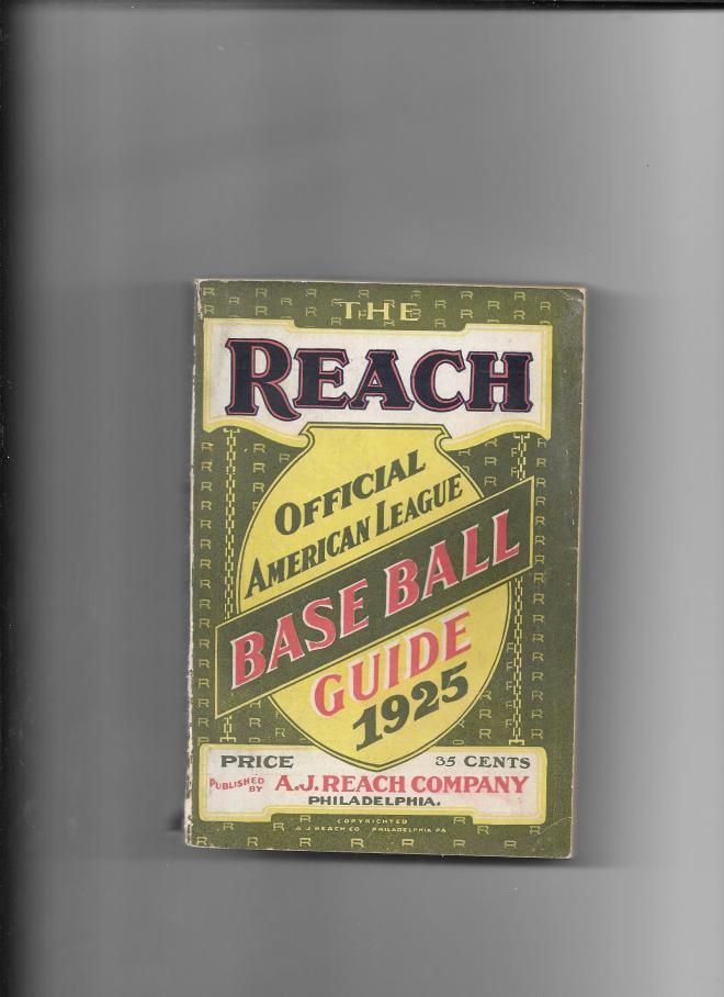 '25 Reach #2