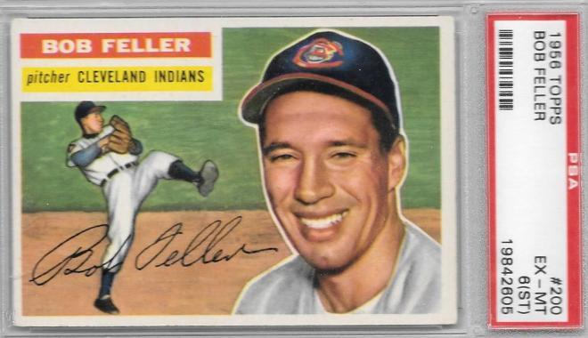 '56 Feller