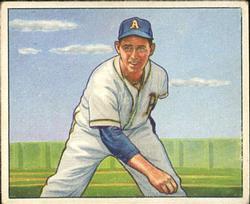 '50 Coleman RD