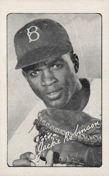 '47 Robinson RD