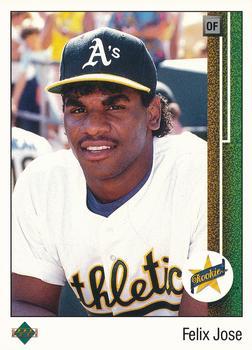'89 Jose RD